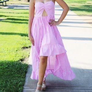 Dresses & Skirts - Isabella dress